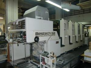 1991_BT-432_0000
