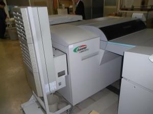 2005 Luxel T-6000 (14)