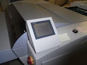 2005 Luxel T-6000 (4)