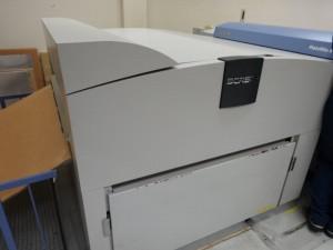 DSC06433