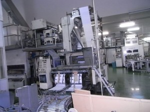RIMG0999