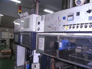 RIMG1003